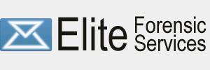 Elite Forensic Services – Glenn Langenburg